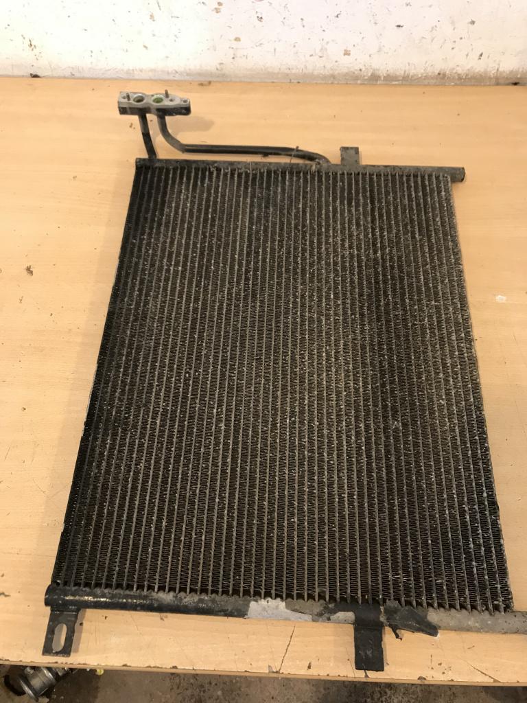 Radiator ac bmw seria 3 e46 318i 1998 - 2005