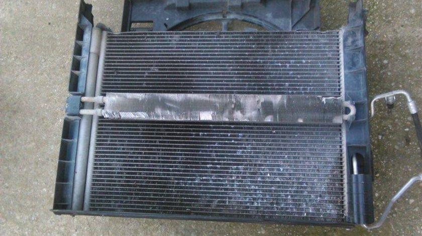 Radiator ac bmw x5 e70 3.0d 235 cai