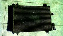 Radiator AC Citroen C5