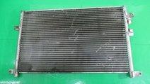 RADIATOR AC / CLIMA ALFA ROMEO 156 / 1.8 BENZINA F...