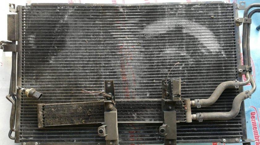 Radiator ac clima audi a8 4e d3 4.0tdi 270cp cod ASE