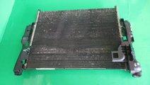 RADIATOR AC / CLIMA BMW SERIA 3 E46 316i FAB. 1998...