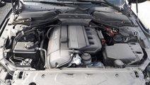 Radiator AC clima BMW Seria 5 E60 2004 Sedan 2.5i