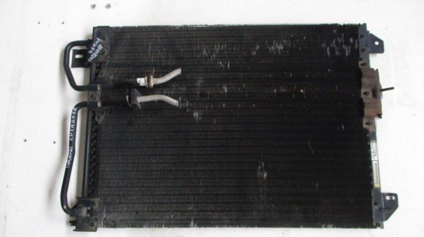 RADIATOR AC / CLIMA COD 53054209 JEEP GRAND CHEROKEE 1 / 2.5 TD 4x4 FAB. 1991 - 1999 ⭐⭐⭐⭐⭐