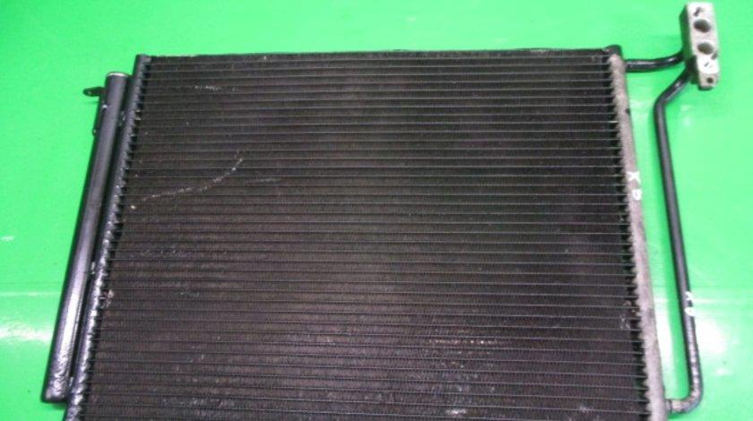 RADIATOR AC / CLIMA COD 64536914216 BMW X5 E53 FAB. 2000 - 2006 ⭐⭐⭐⭐⭐