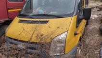 Radiator AC clima Ford Transit 2009 Autoutilitara ...