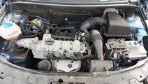 Radiator AC clima Skoda Fabia 2 2009 HATCHBACK 1.2...