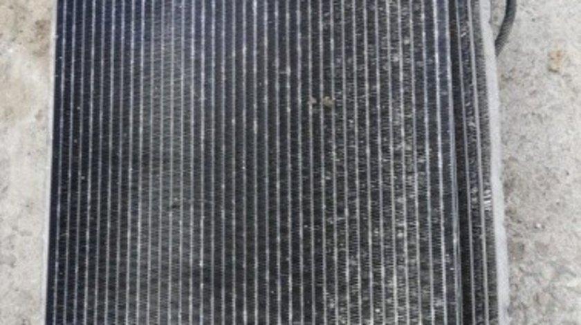 Radiator AC clima Skoda Fabia 2003 HATCHBACK 1.4 16v