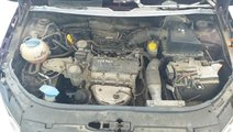 Radiator AC clima Skoda Fabia II 2011 Hatchback 1....