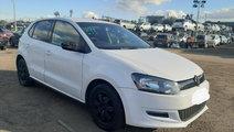 Radiator AC clima Volkswagen Polo 6R 2013 HATCHBAC...
