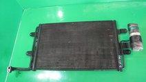 RADIATOR AC / CLIMA VW GOLF 4 / 1.9 TDI FAB. 1997 ...