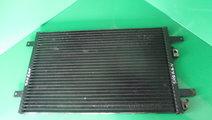 RADIATOR AC / CLIMA VW SHARAN 1.9 TDI FAB. 1996 - ...