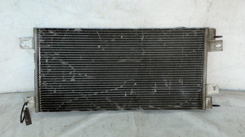 Radiator AC Dodge Caliber / Sebring 2.0 Diesel An 2006-2010 cod 1215481AA