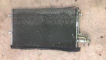 Radiator Ac Ford Focus 4 usi hatchback 1.8 benzina...