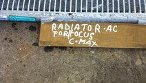 Radiator ac ford focus c max 2002 - 2008