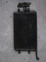 radiator ac golf 4 1.6