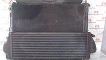 Radiator AC JEEP GRAND Cherokee 2012-2018