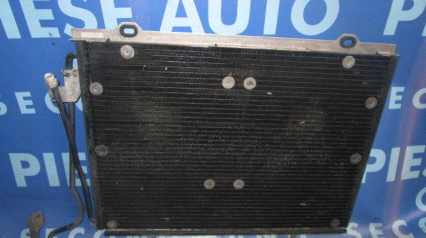 Radiator AC Lancia Lybra 1.9jtd ; 46459581