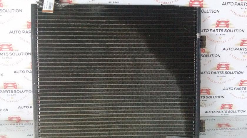 Radiator AC LAND ROVER FREELANDER 1 1998-2006