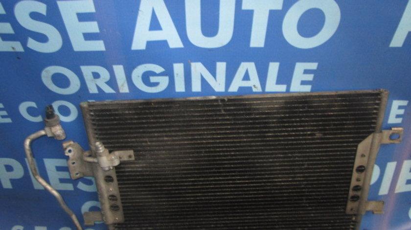 Radiator AC Mercedes A170 W168