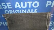 Radiator AC Opel Insignia 2.0cdti ; 13330217