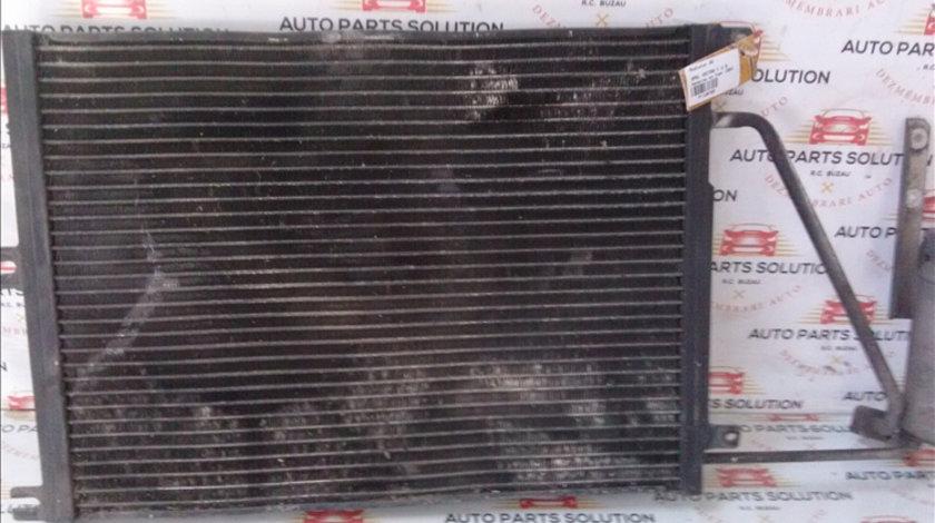 Radiator AC OPEL VECTRA B