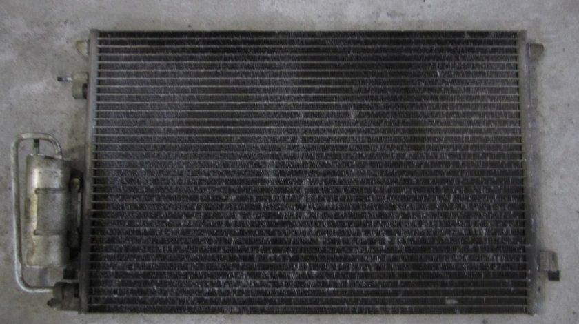 Radiator ac opel vectra c 1.8 16 v