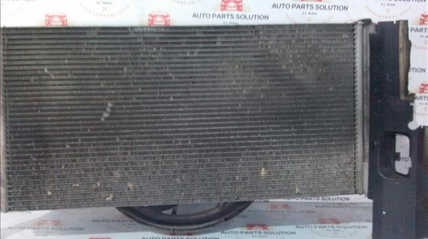 Radiator AC RENAULT LAGUNA 3 2007-2012