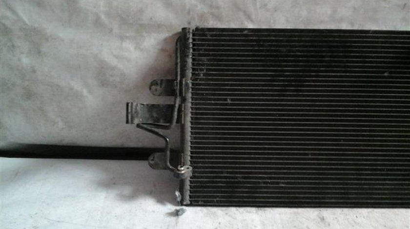 Radiator AC Seat Toledo / Skoda Octavia / Volkswagen Golf4 / Audi A3 An 1999-2006 cod 1J0820411H