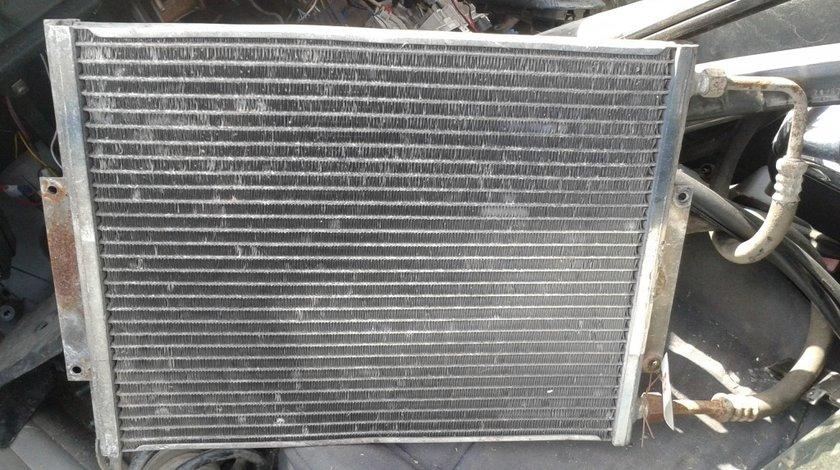 Radiator ac skoda octavia 1.6 1998