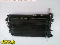 Radiator AC VW Golf 4 16v 1 6 Benzine ORGINAL