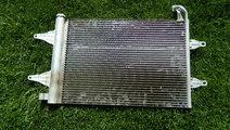 Radiator AC VW Polo 9N ,Skoda Fabia cod 6Q0820411K