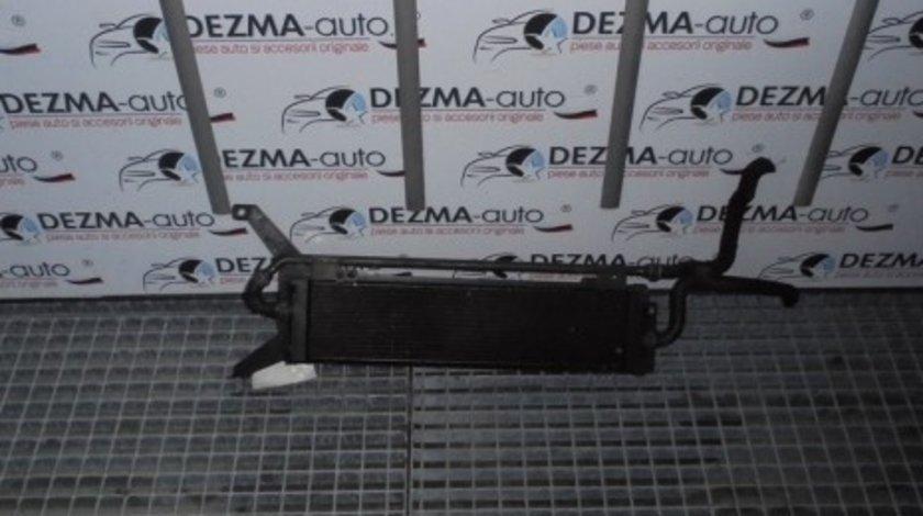 Radiator aditivi, Audi Q5 (8R)