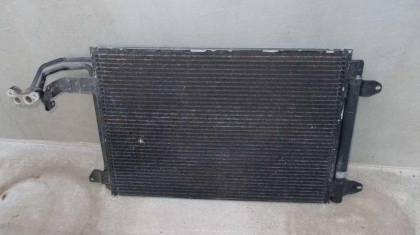 Radiator Aer Conditionat Skoda Audi Seat Vw 1k0 820 411j