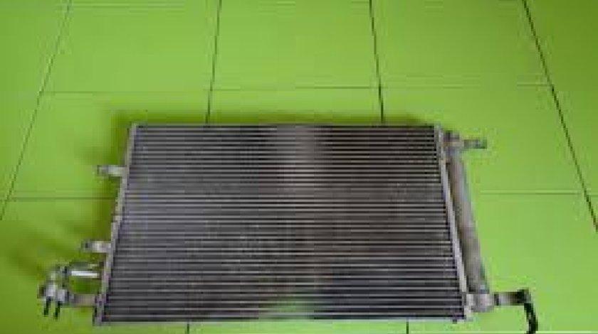 Radiator AerConditionat / Condensor KIA CERATO DIESEL 2007 Sedan 1.6 CRDI 116CP OEM 976062F700