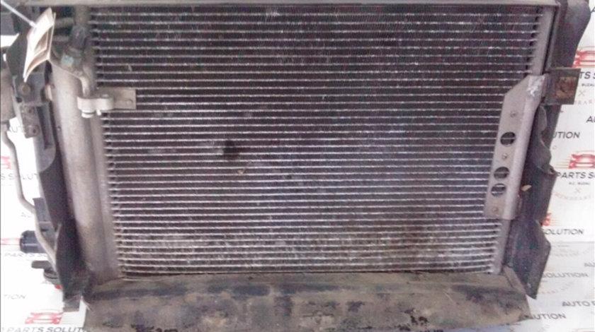Radiator apa 1.6 B MERCEDES BENZ A CLASS W168