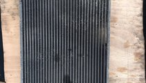 Radiator apa 1.6 benz ford focus 1