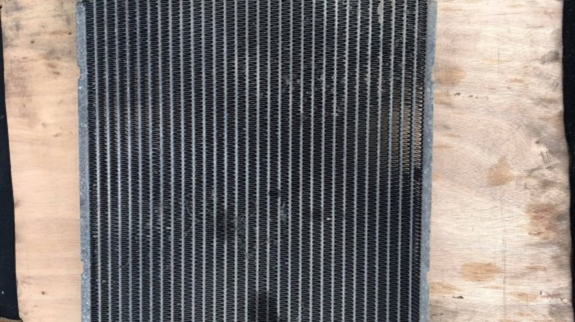 Radiator apa 1.6 benz ford focus 1