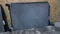 Radiator apa 1k0121251dp seat toledo III 1.9 tdi b...