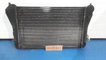 Radiator apa 1K0121251K Audi/ Volkswagen/ Seat/ Sk...