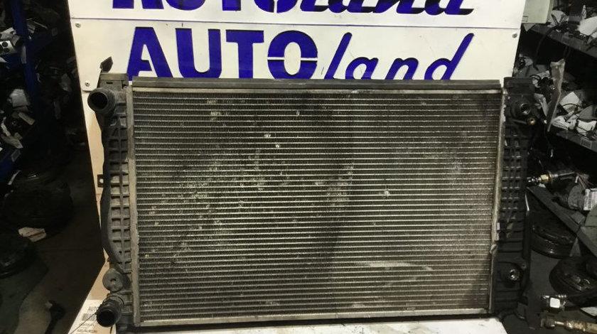 Radiator Apa 2.0 B Automat Audi A4 8E2,B6 2000-2004