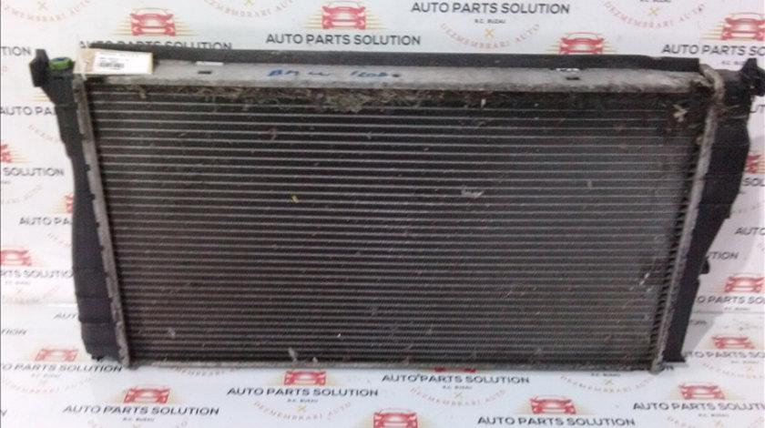 Radiator apa 2.0 D BMW 1 (E81;E87)