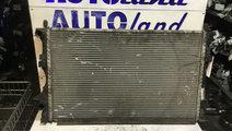 Radiator Apa 2.2 D Clima Renault ESPACE IV JK0/1 2...