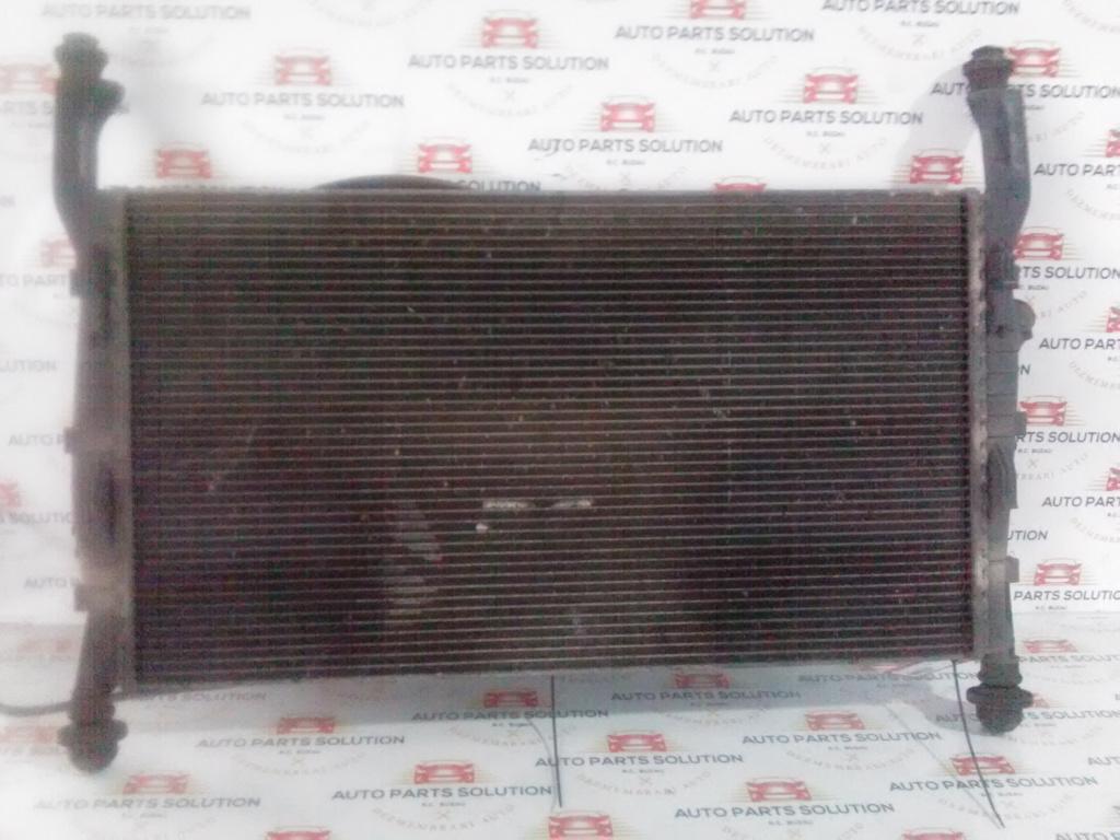 Radiator apa 2.2 D FORD TRANSIT 2006-2012
