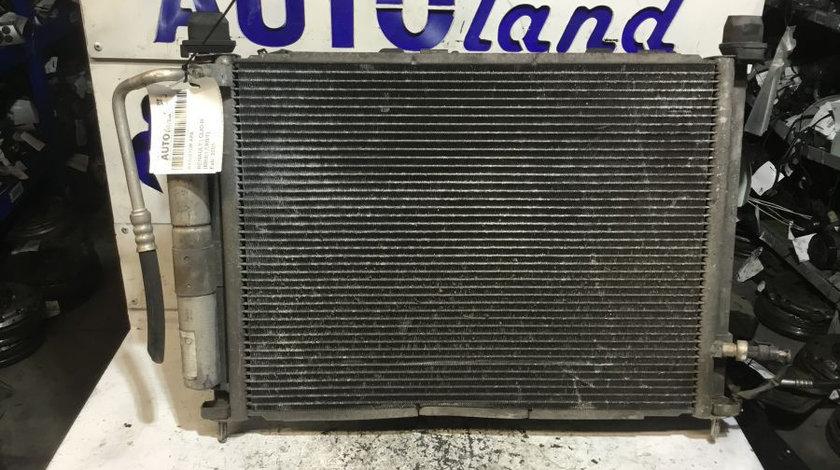 Radiator Apa 8200221498 1.6 16Vplus Clima Renault CLIO III BR0/1,CR0/1 2005