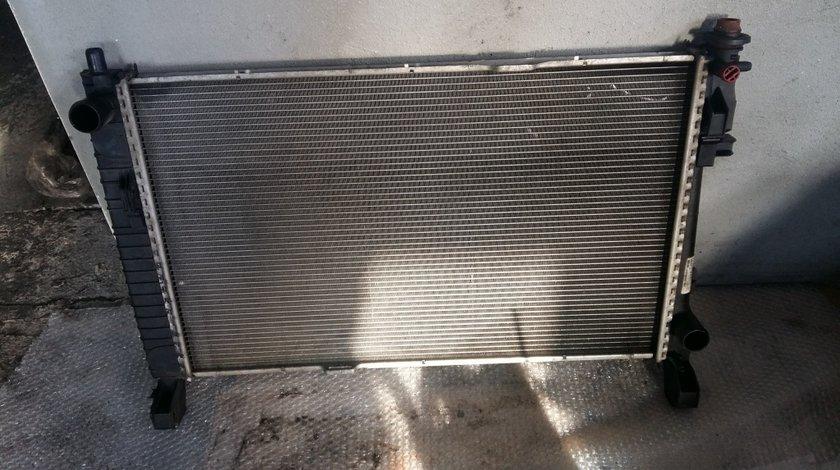 Radiator apa a-class b-class w169 w245 200cdi 2004-2012 a1695001703