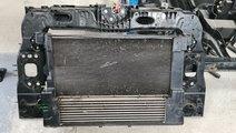 Radiator Apa Ac Intercooler Fiat 500 L / X 1.6 JTD...