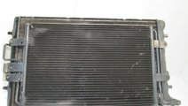 Radiator apa + AC Skoda Octavia / Vw Golf 4 / Audi...