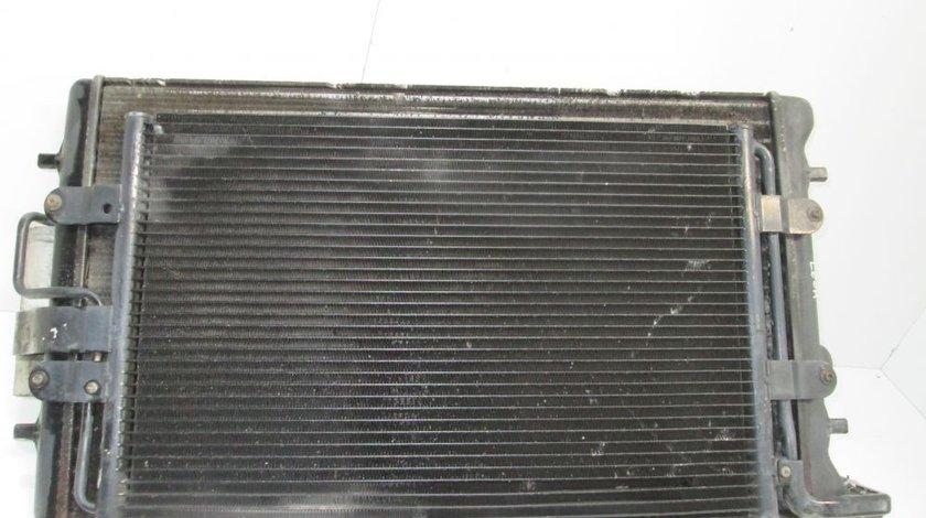 Radiator apa + AC Skoda Octavia / Vw Golf 4 / Audi A3 / Bora / Seat Leon 1 an 1999-2000-2001-2002-2003-2004 cod 1J0121253N