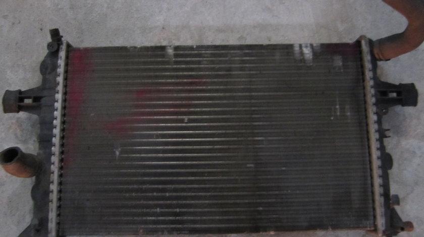 Radiator apa astra g 1.8 16 v
